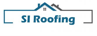 SI Roofing logo 2